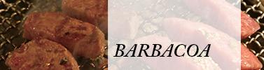 app-barbacoa