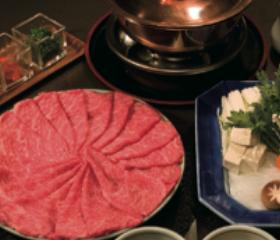 receta shabu shabu