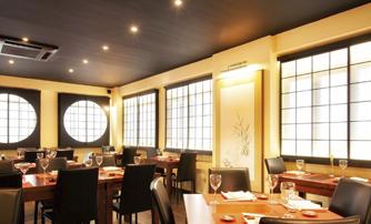 Imagen restaurante