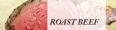 app-roastbeef
